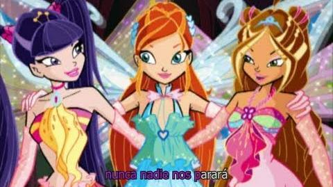 """Superheroes_""""Winx_es_Magia""""_Winx_Club_En_Concierto_CASTELLANO!-0"""