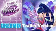 World of Winx-Dreamix Trailer Version