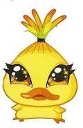 Chicko
