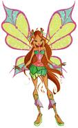 Winxflorasophix (2)