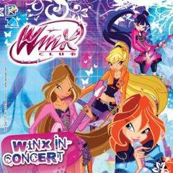 Winx in Concert.jpg