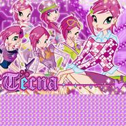Winx-Club-Rockstars-Tecna-screen