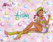 Official-wallpaper-2012-Aisha-Love-Pets-the-winx-club-31999963-1024-768