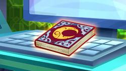 Sirenix Book E508.png