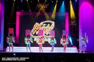 WCMS Naples, Italy Promo Photo 3