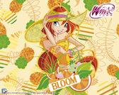 Fruttibloom1