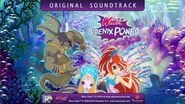 Winx Club Sirenix Power! Full Soundtrack! HD!