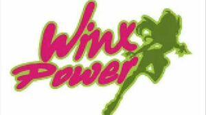 Winx_Power_Show-L'Attimo_Che_Cresce