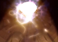 Sophix convergence spell 420