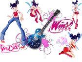 WinX-Club-Musa-10436994