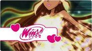 Klub Winx - Enchantix 2D (PO POLSKU)