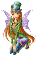 Flora-Carnival-Couture