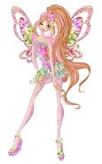 FloraTynixStockArt(1)