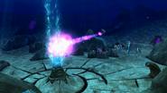 Morphix power 2
