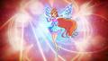 Bloom Enchantix S8