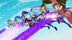 Trix, Lazuli - Episode 614 (3).jpg