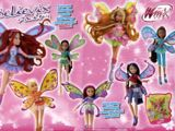 Believix Fairy