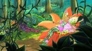 7x01 Flora Mistake 2