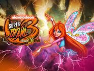 Winx Club thumbnail Nickelodeon Super Brawl 3