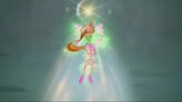 185px-Flower of sirenix 2.png