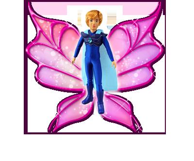 Prince Sky