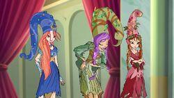 Lazuli & Witches - Episode 619 (2).jpg
