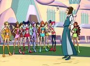 Winx Club - Episode 210 Mistake (1)