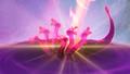 Cosmix Power Supernova 810 (7)