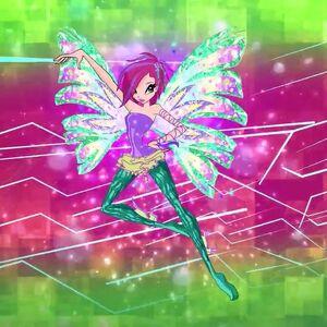 Tecna 2D Sirenix.jpg
