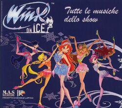Winx On Ice Front.jpg