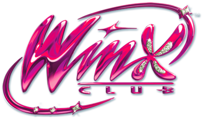 Winx.png