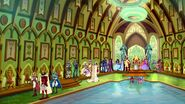 Council of Sovereigns - Episode 519 (1)