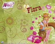 CowgirlFlora1 1280x1024