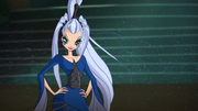 Icy s6.png