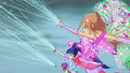 Cosmix Power Supernova 807 (2)