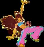 Aisha-WinxPowerShow2.png