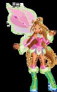 Flora LOVIX 2