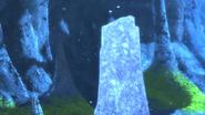 Ice vortext 523 4