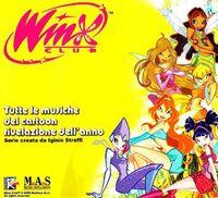Winx Club Album.jpg