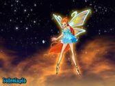 Bloom-Enchantix-the-winx-club-14969546-349-294