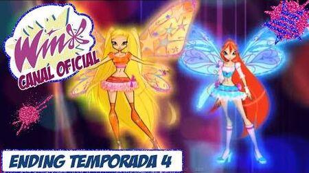 Winx_Club_Ending_Temporada_4_Español_Latino_Rai-Version_HD