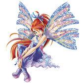 Bloom Sirenix 01 B Nick