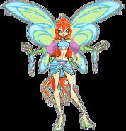 Bloom Sophix 1