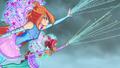 Cosmix Power Supernova 807 (1)