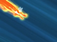 Dragon energy 317
