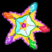 StarShellBox