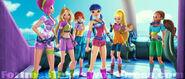 Winx-club-3d-magic-adventure-magica-avventura-awful-outfits