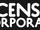 4Licensing Corporation