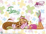 FloraCocoLove&PetWallpaper