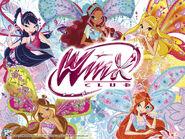 WinxClub2